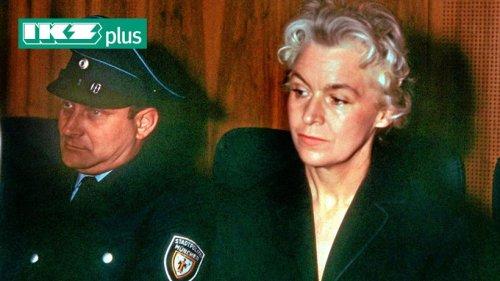 Doppelmord: Bürgermeister-Tochter unschuldig im Gefängnis?
