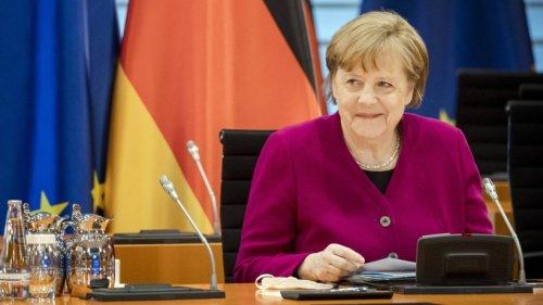Bundeskanzler: Gehalt, Aufgaben, Wahl, Reihenfolge - Alle Infos