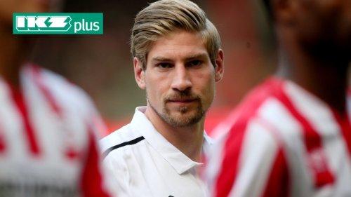 "Lars Unnerstall über BVB-Neuzugang Donyell Malen: ""Er ist kein verrückter Vogel"""