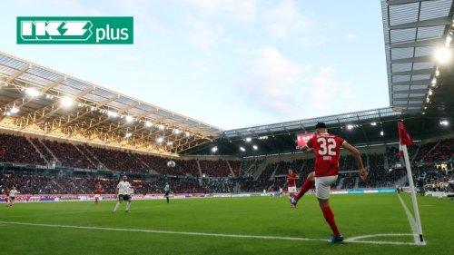 """SC Freiburg unbesiegt: Warum die """"Salzmänner"""" plötzlich Europa-Kandidat sind"""