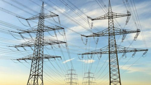 Beim Strom sind in Iserlohn keine Preissprünge zu erwarten
