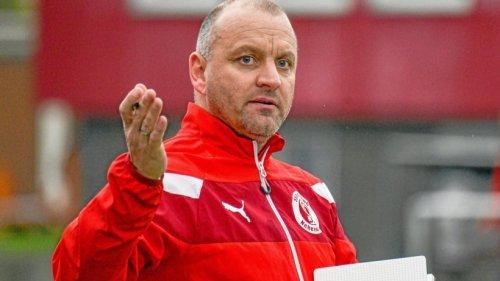 Mellen sagt Pokalspiel gegen Westfalenligisten SC Neheim ab