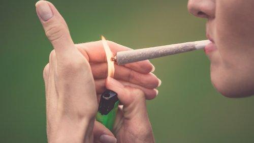 Cannabis: So stehen die Parteien in der Bundestagswahl zur Freigabe