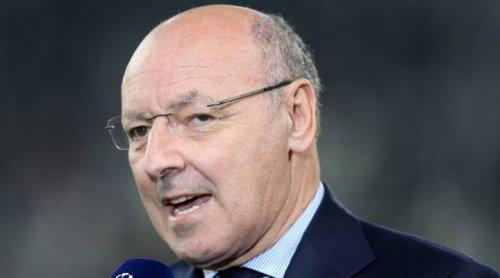 SuperLega: l'Inter è la prima italiana a tirarsi fuori
