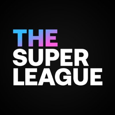 SuperLega, il Manchester City è il primo club a uscire dal torneo