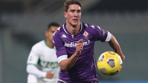 Verona – Fiorentina 1-2   Video sintesi, gol e highlights da YouTube
