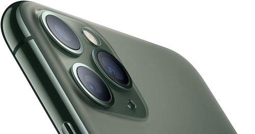 Microsoft rende i titoli Xbox giocabili anche su iPhone e iPad grazie a xCloud - Il Fatto Quotidiano