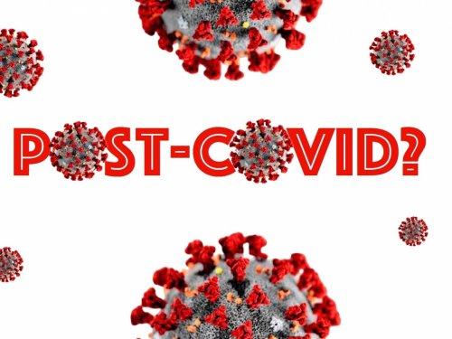 Si guarisce davvero dal virus? Storie choc del post-Covid