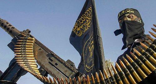 Il NYT: quando il capo dell'Isis collaborava con l'Us. Army - piccole note