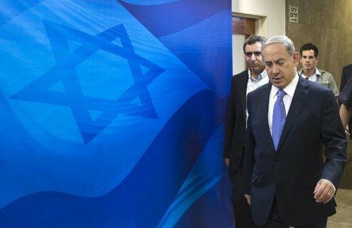 Israele ha un nuovo governo. Chiude la monarchia di Netanyahu
