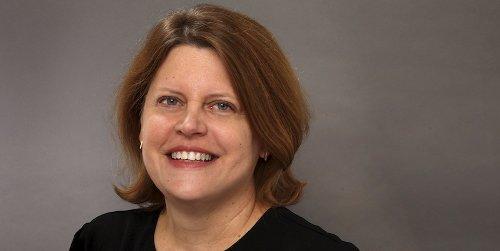 Sally Buzbee è stata nominata nuova direttrice del Washington Post: è la prima donna a ricoprire questo ruolo - Il Post