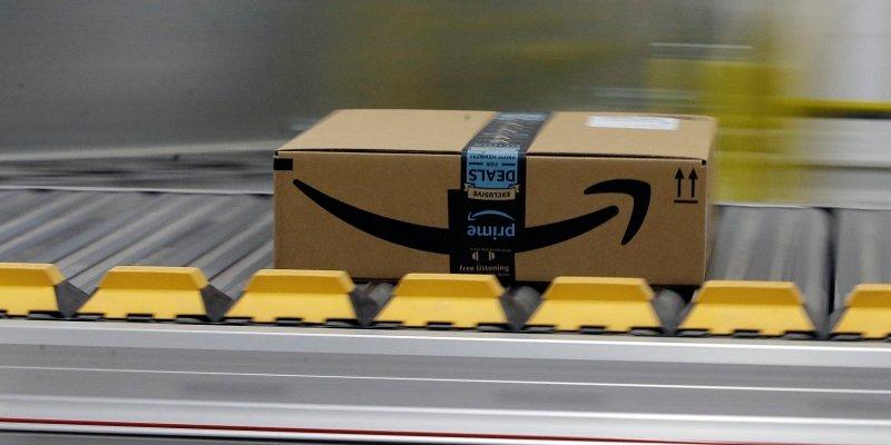 Prime Day: come approfittare degli sconti di Amazon