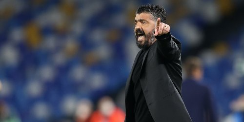Serie A, le partite della 36ª giornata e dove vederle - Il Post