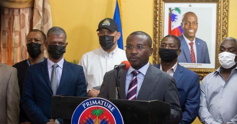 Il presidente di Haiti è stato ucciso da colombiani e statunitensi, dice Haiti - Il Post