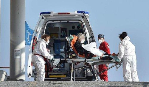 Covid, Sicilia prima per nuovi contagi: 133 positivi e 7 morti