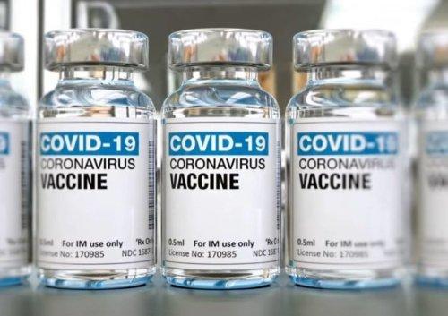 Blog | Via i brevetti sui vaccini anti-covid, la proposta di 100 Paesi al Wto per fermare la pandemia - L'urlo