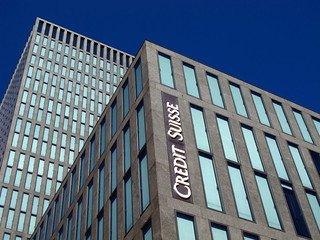 Blog | Credit Suisse, un whistleblower accusa la banca: avrebbe continuato ad aiutare evasori fiscali Usa - L'urlo