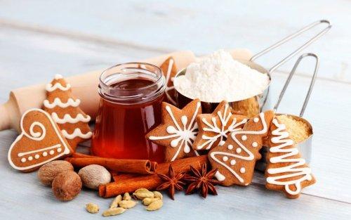 Arrriva la Befana, i dolci tipici da nord a sud Italia - Ultime notizie dall'Italia e dal mondo