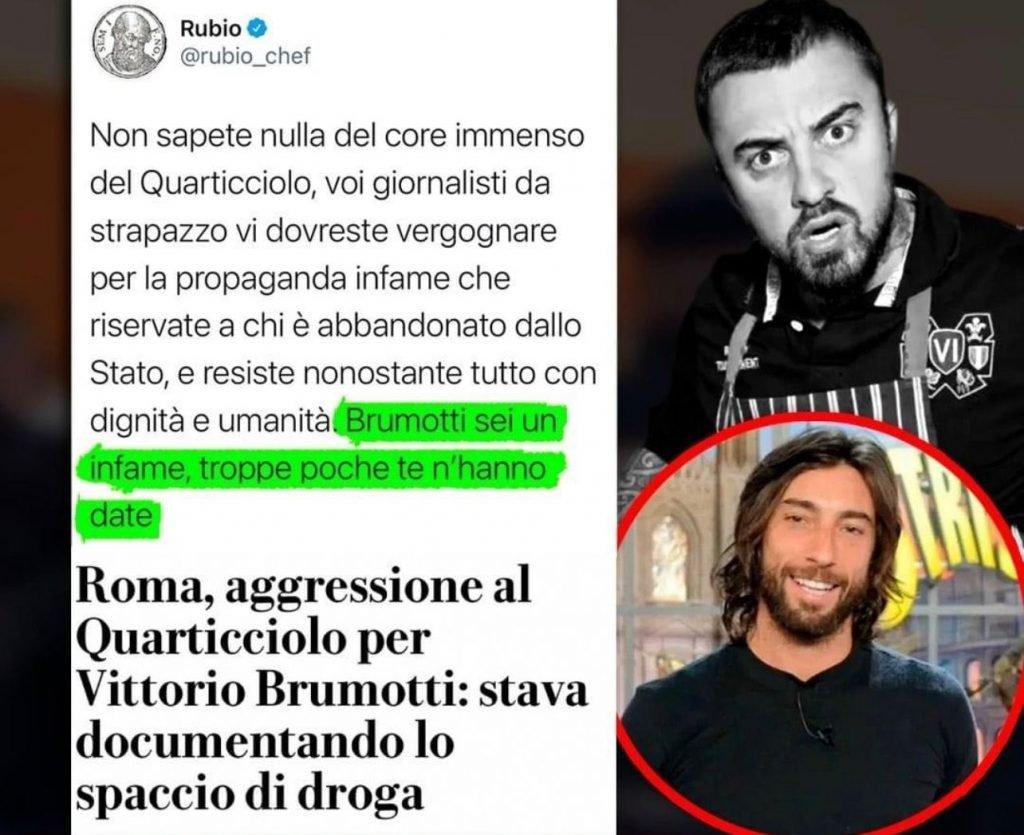 Il Valore Italiano - cover