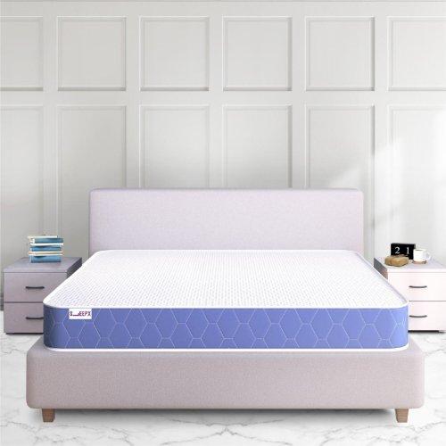 Easy sleep guide: 4 tips to fix your sleep-cycle