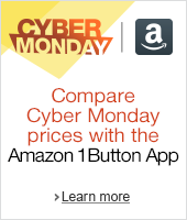 Cyber Monday 2020 | Amazon.com