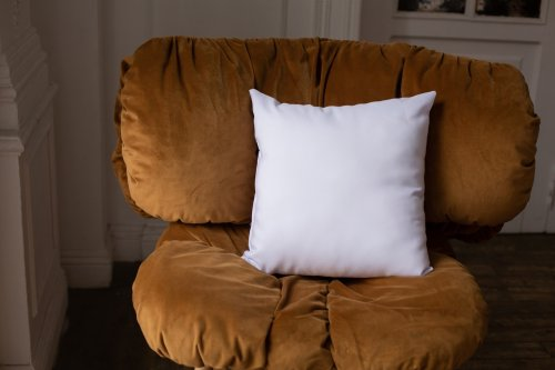 Best Meditation Pillow:Reviewing the 7 Best - iMeditation Club