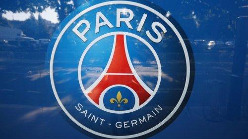 Le PSG signe un nouveau contrat de luxe !