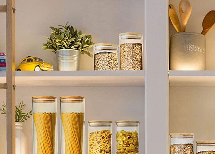 Pantry Dump Meals: Recipes For Nights When You Just Can't