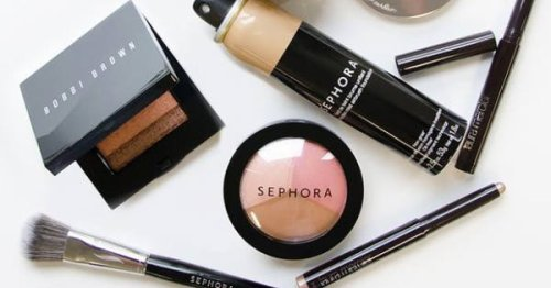 The 20 Best Things to Buy at Sephora If You Only Have $30