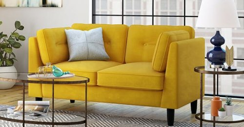 The 31 Best Deals to Shop During Wayfair's Way Day Sale