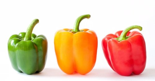 Read This Before Buying Anymore Bell Peppers