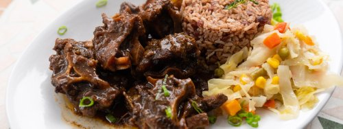 The Best Caribbean Food In Crown Heights & Bed-Stuy - New York - The Infatuation