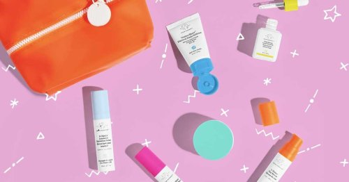 The 10 Best Beauty Sets and Bundles for Summer