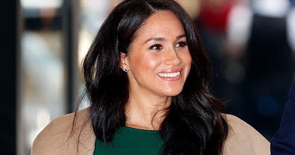16 Meghan Markle Quotes About Work, Feminism and Staying True to Yourself