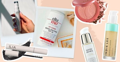 Dermstore's Memorial Day Sale Is Here & We're Adding These 15 Top-Rated Beauty Products to Our Cart