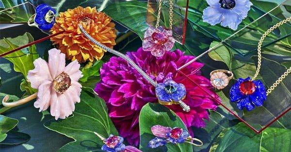 19 Luxury Jewelry Brands You Should Know