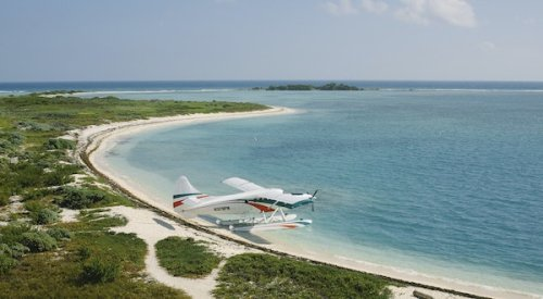 Florida's Best National Parks and Monuments