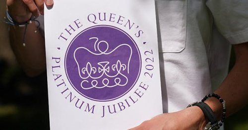 Queen Elizabeth Just Revealed a Brand-New Royal Emblem—and It's Packed with Hidden Meanings