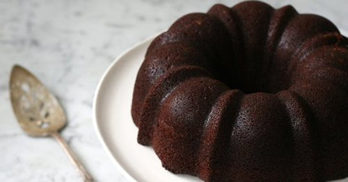 The 16 Best Chocolate Cake Recipes of All Time