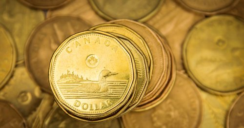 Canadian dollar falls as Delta variant weighs on oil | Saltwire
