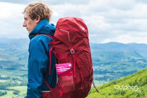 Backpacking Backpacks | Buyer's Guide For Multi-Day Trekking Packs - Outdoors Magic