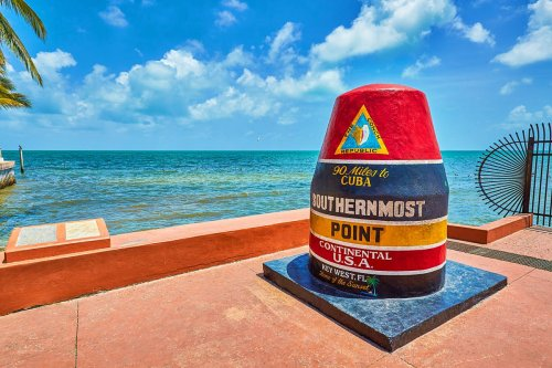 Top things to do in the Florida Keys