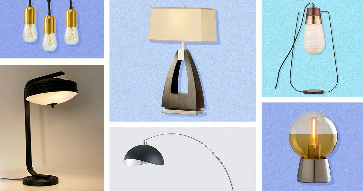 Psst: Verishop Is Your Secret Source for the Coolest Home Lighting