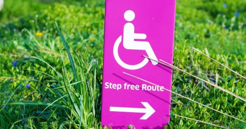 P.E.I. Council of People with Disabilities surveys federal election candidates | Saltwire