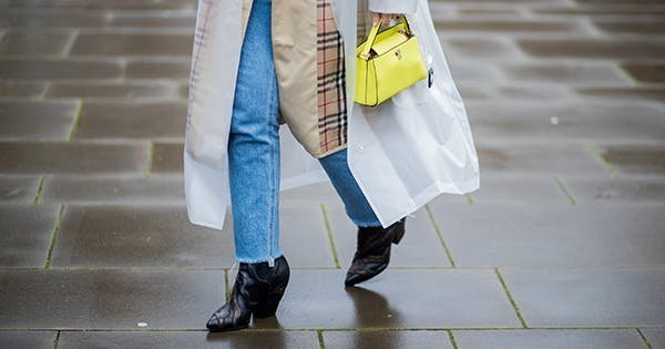 The 15 Most Comfortable Boots That Won't Leave You With Blisters After Just One Wear