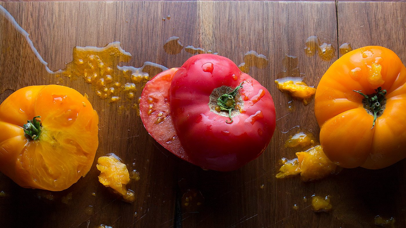 Read This Before You Buy Tomatoes Again