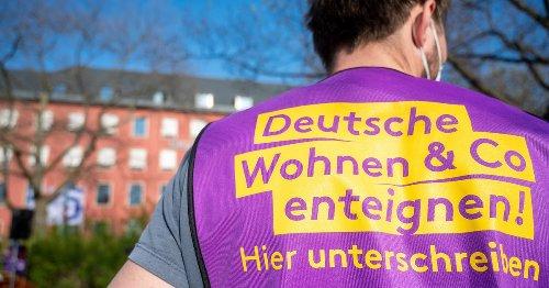 Schock für Berliner Steuerzahler: Mietendeckel-Debakel kostet Millionen