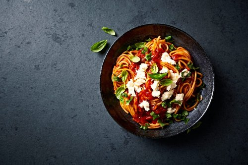 Eat Italy: learn about Italian food culture with Lonely Planet's new book - Lonely Planet
