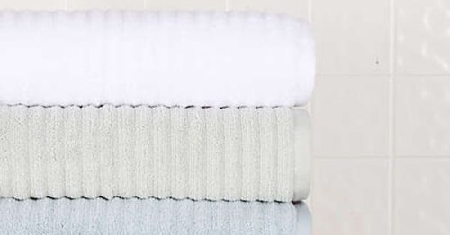 Upgrade Your Bathroom with Bed Bath & Beyond's New Haven Line