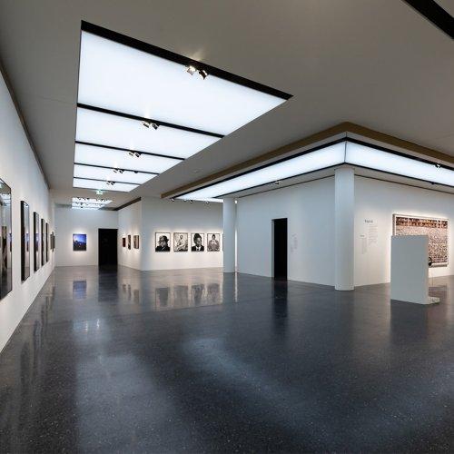 Du suchst ein Museum in Hamburg? Hier kommen 10 Orte für Kunstliebhaber